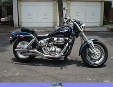 suzuki vz 800 marauder suzuki suzuki vz 800 marauder moto zombdrive