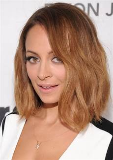 12 flattering haircuts for women in their 30s the shag