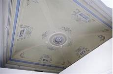 soffitti decorati soffitti decorati amalfi luca mancini