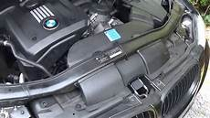 Common Issues And Problems With The Bmw 3 Series E90 And