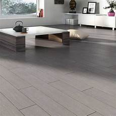 parquet massif lapeyre 60 best plancher images on floor flooring and floors