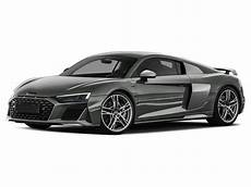 2020 audi r8 5 2 v10 performance for sale in toronto