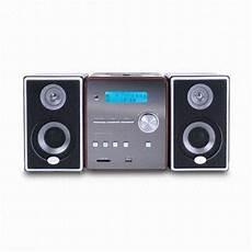 cd radio media markt kleiner cd spieler dynamische amortisationsrechnung formel