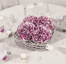 möbel accessoires centre de table alu spirales argent 40 cm tablescapes