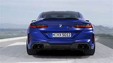 Bmw M8 Competition 4k bmw m8 competition coupe 2019 4k 3 wallpaper hd car