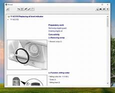 bmw motorrad rsd repair and service data 09 2017