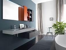 prezzi mobili bagno moderni mobili bagno moderni sospesi prezzi trendy best mobili