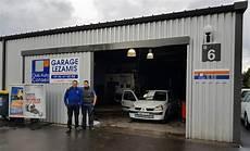 comparatif garage auto garage nom de garage original