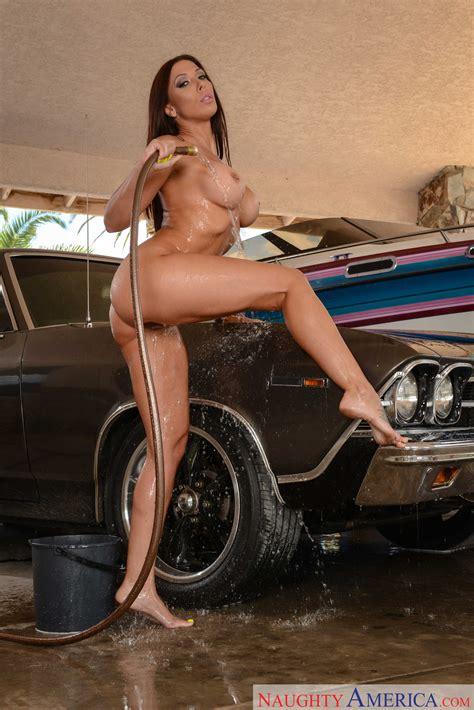 Car Sex Porn