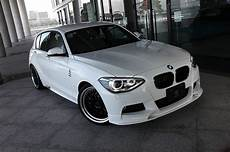1er bmw tuning bmw 1 series f20 by 3d designtuningcult