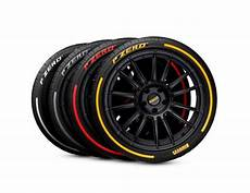 pirelli p zero tires deliver colorful custom style app
