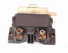 glow relay wiring diagram golf mk3 glow fuse relay box 97 99 vw jetta golf mk3 1 9 ahu tdi diesel carparts4sale inc