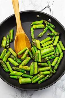 Wie Macht Spargel - spargel erdbeer salat vegan heaven