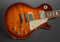 Collector S Choice Number 30 59 Les Paul Quot Gabby Quot Dave S