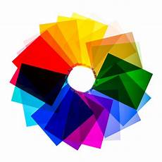 colored gels for lights paul c buff inc color gels set of 20