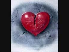 Malvorlage Gebrochenes Herz Gebrochenes Herz