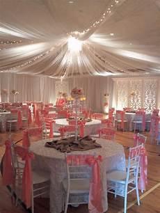 10 elegant cultural hall wedding receptions photos lds living