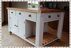 Kitchen Breakfast Bar Ireland by Free Standing Kitchen Island With Breakfast Bar Loccie