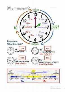 what s the time learn to tell time teaching learning