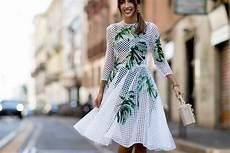 fashion week 2017 milan fashion week style 2017 popsugar fashion