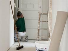 renovierung mietwohnung bei auszug mietwohnung renovierung bei auszug klausel kann