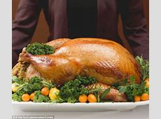 how old are turkeys slaughtered