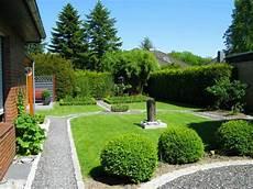 Garten Umgestalten Ideen - sch 246 ne haus gestaltung gr 252 ne pflanzen im garten