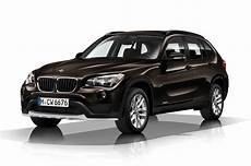 2015 Bmw X1 Release Date Review And Changes