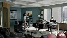 harvey specter s office decor ideas pinterest suits style and offices