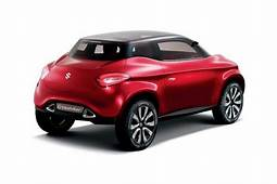 New Maruti Small Car To Rival Renault Kwid Expected