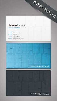 business card template jpg free 40 best free business card templates in psd file format