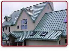 metal roof price guide for estimating the cost of metal roofing