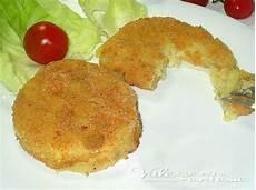 mozzarella in carrozza misya hamburger di patate con salame e stracchino ricetta facile