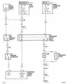2003 dodge blower wiring diagram solved need wiring diagram for 2003 dodge grand caravan fixya