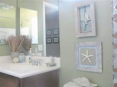 Seaside Bathroom Ideas 25 Awesome Style Bathroom Design Ideas Wow Decor