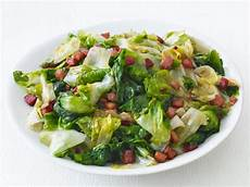 easy heart healthy recipes food network food network