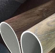 vinyl flooring rolls1 vinyl flooring manufacturers in china
