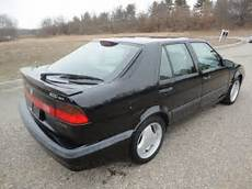car manuals free online 1997 saab 9000 transmission control 1997 saab 9000 aero german cars for sale blog