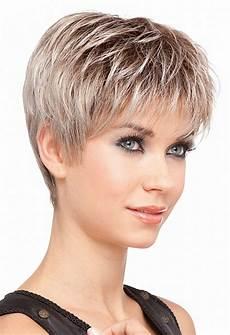 mod 232 les de coiffures courtes pour cheveux fins