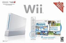 wii console sports best buy nintendo nintendo wii console white w wii