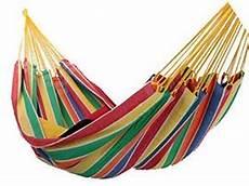 amache brasiliane un amaca icolori specializzata nelle amache messicane