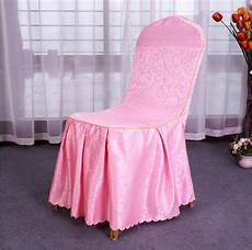 2017 made in china 50pcs restaurant chair covers banquet chair cover chair cover suppliers