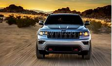 2019 jeep commander limited release date price specs