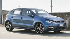 volkswagen polo gti 2015 vw polo gti review drive carsguide