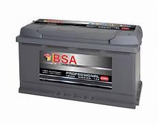 batterie für mover solarbatterie 100ah 12v boot wohnmobil caravan versorgungs