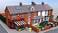 planning portal interactive house do you need permission information planning portal wales