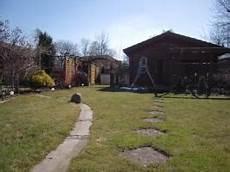 kleingarten abzugeben in berlin garten schrebergarten
