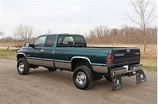 how to learn about cars 1997 dodge ram 1500 electronic valve timing 1997 dodge ram for sale 1 274 used cars from 1 500