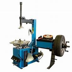 machine d 233 monte pneu moto 220v machine 224 pneus machine