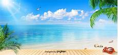 summer beach background summer summer background sunglasses background image for free download